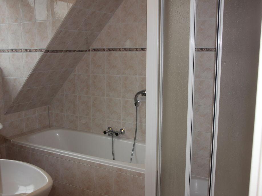 Duinweelde 4, Badezimmer