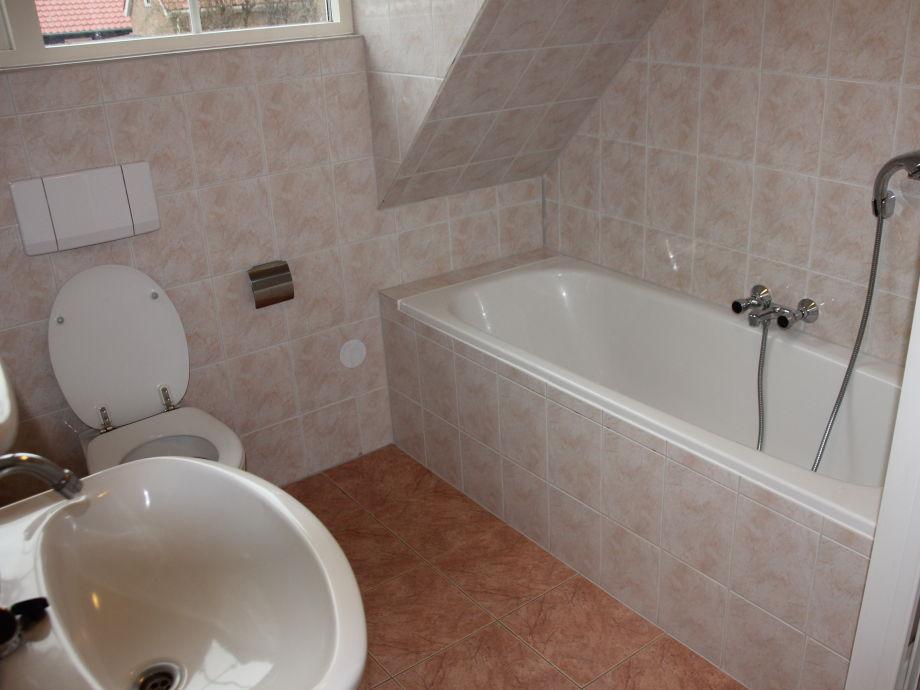 Schön Duinweelde 4, Badezimmer