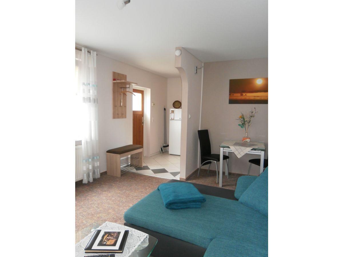 ferienwohnung hennig berlin spreewald teupitzer. Black Bedroom Furniture Sets. Home Design Ideas
