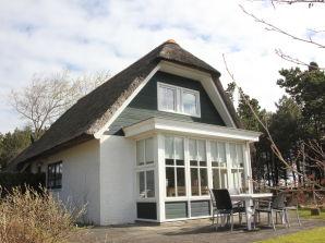 Ferienhaus Waddenvogel