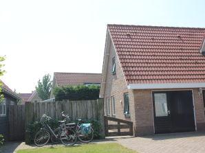Ferienhaus Noordwal 9