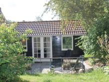 Ferienhaus In de Luwte