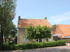 Ferienhaus Kloosterhiem
