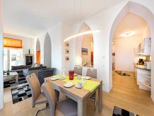 Apartment Villa Seeblick Whg. Nr.2