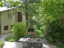Villa Romantique à deux