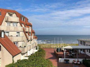 Ferienwohnung Haus Südwind 150015