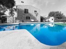 Ferienwohnung 010 Llubi Finca Mallorca