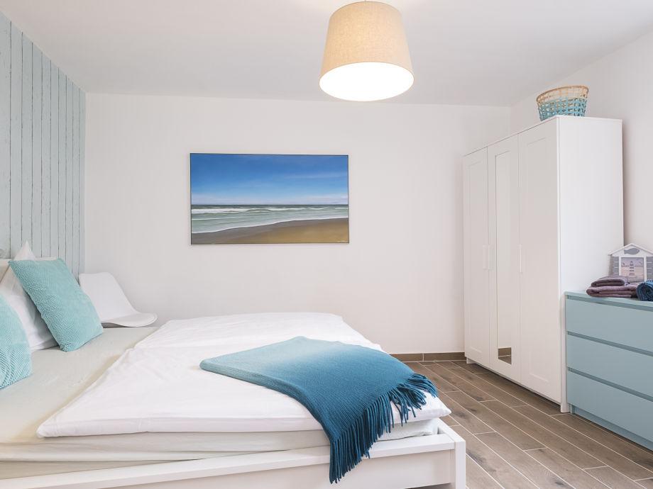 bungalow bootshaus ostsee l becker bucht firma l tgens. Black Bedroom Furniture Sets. Home Design Ideas