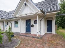 Ferienhaus Nordmeer