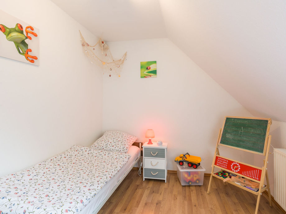 ferienhaus nordmeer ostsee l becker bucht firma ferienvermietung l tgens gbr jens l tgens. Black Bedroom Furniture Sets. Home Design Ideas