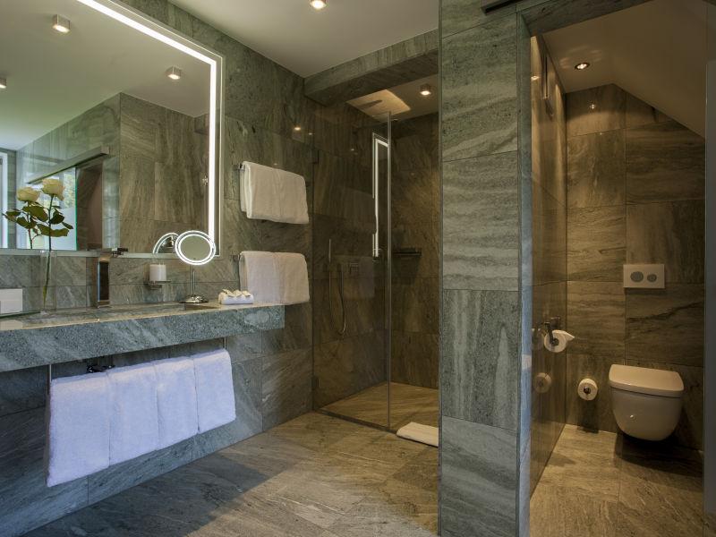 Residenz Itterbach / Suite 2