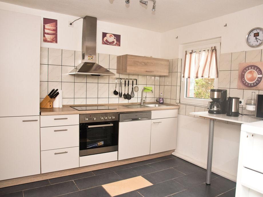 ferienwohnung wohlf hl ruhrgebiet oberhausen firma pizzawelt herr ralf kuhn. Black Bedroom Furniture Sets. Home Design Ideas