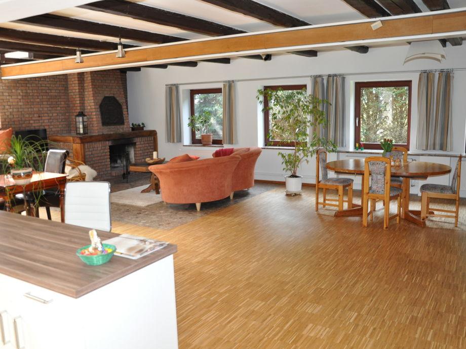 ferienhaus presens paradies fehmarn presen herr martin schmitz. Black Bedroom Furniture Sets. Home Design Ideas