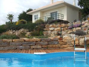 Ferienwohnung Casa Esquilo