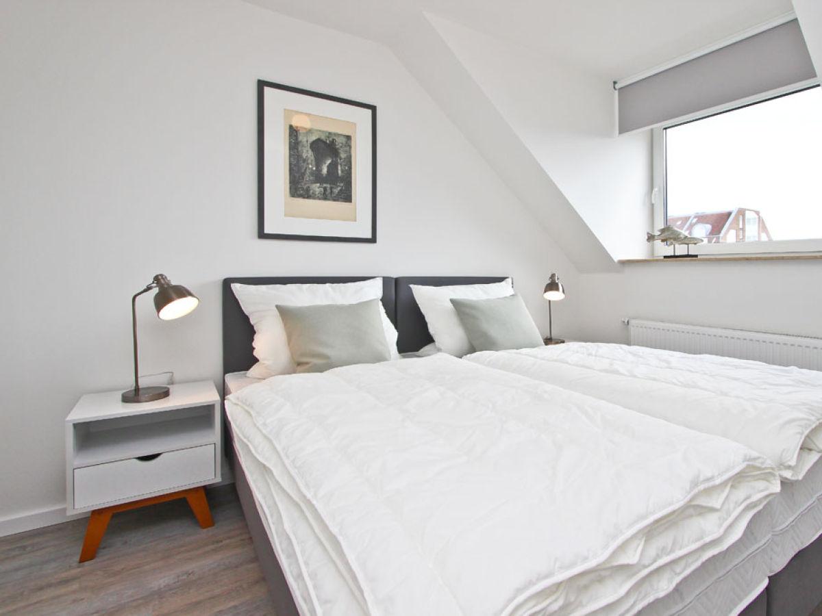 ferienwohnung myway ostsee niendorf firma b bs appartements herr bastian wegner. Black Bedroom Furniture Sets. Home Design Ideas