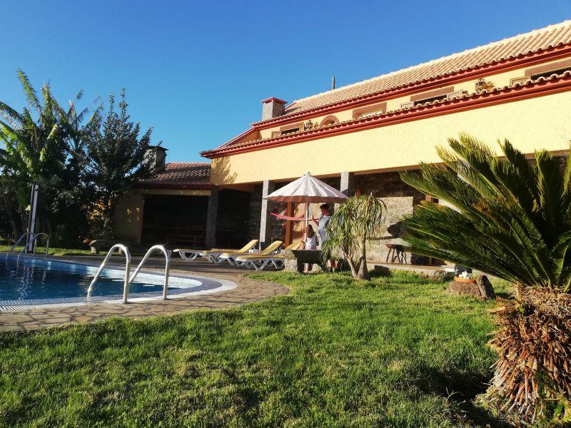 Villa Zeres