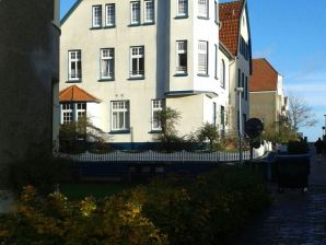 Ferienwohnung Haus Schöneck