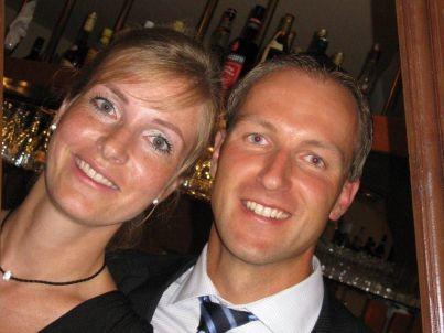 Ihr Gastgeber Thomas & Gabriele Jaretzke