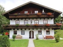 Ferienwohnung 802 im Haus Staffelberg