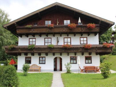 Haus Staffelberg App.802