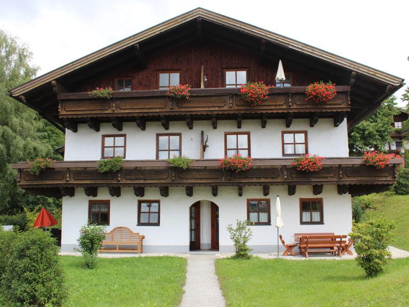 Ferienwohnung Haus Staffelberg App.802