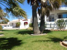 Ferienhaus Casa Arbustre