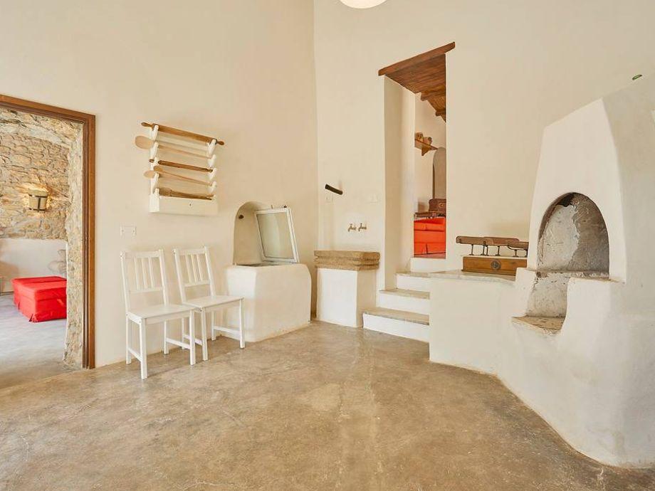 ferienhaus cottage carrubo sizilien sciacca firma der duft siziliens frau sandra freymuth. Black Bedroom Furniture Sets. Home Design Ideas