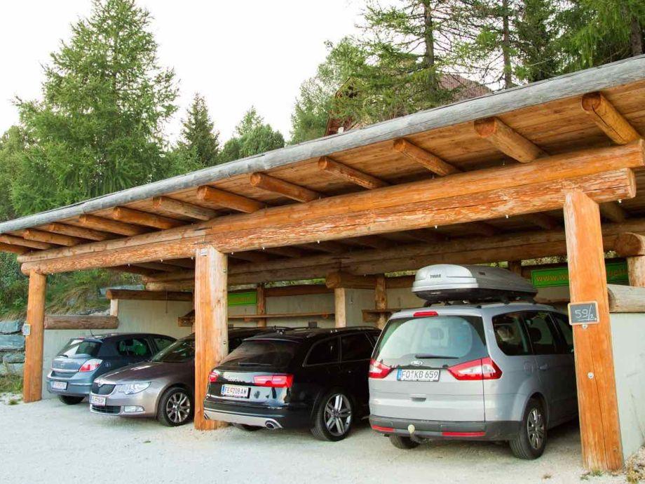 Berghütte Erlebnis- Hütte Falkert, Kärnten - Firma Erlebnis - Hütten ...