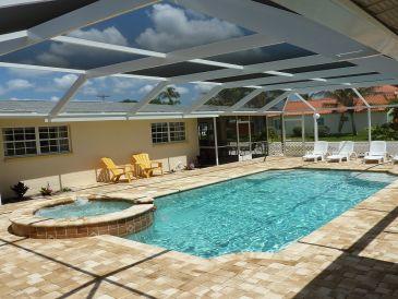 Ferienwohnung Apartment Seastar