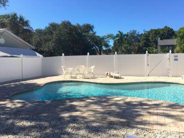 Ferienwohnung Miami Suite