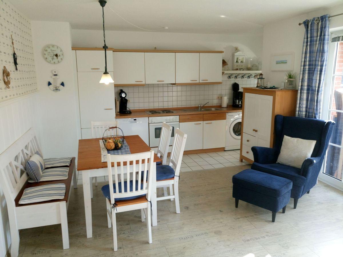 ferienwohnung seehund westerdeichstrich firma holmer dreessen gmbhfrau walzer. Black Bedroom Furniture Sets. Home Design Ideas