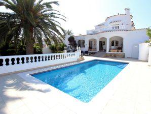 Villa Jana - 11657