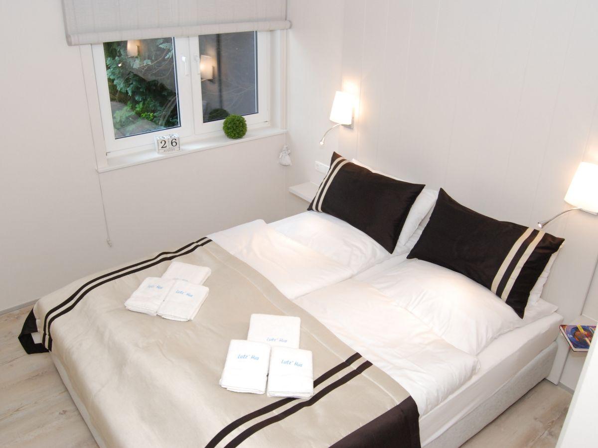ferienhaus lutz hus hohwachter bucht vor der insel fehmarn herr lutz mertins. Black Bedroom Furniture Sets. Home Design Ideas