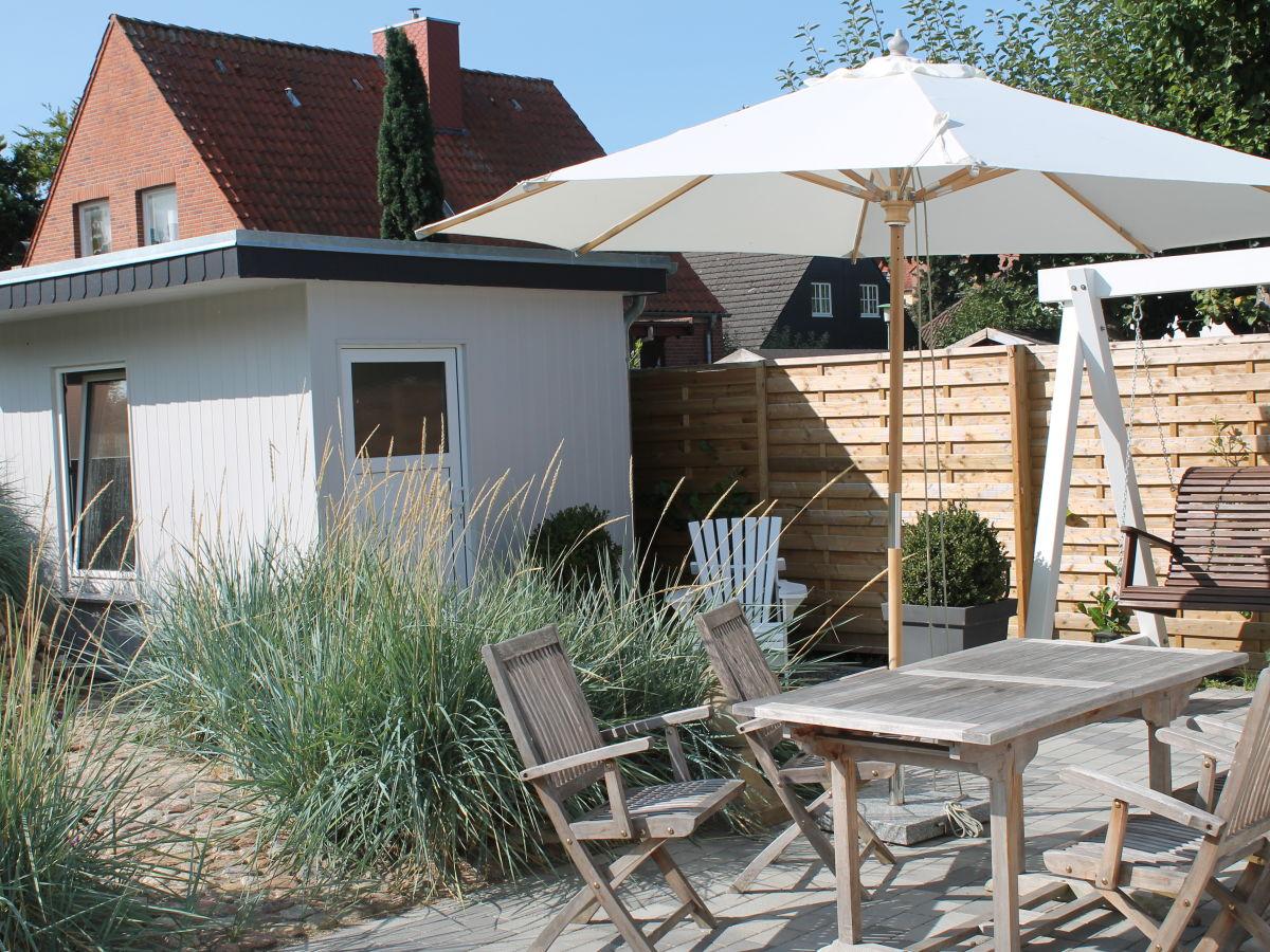 ferienhaus lutz hus heiligenhafen herr lutz mertins. Black Bedroom Furniture Sets. Home Design Ideas