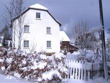 Ferienhaus Eimelrod