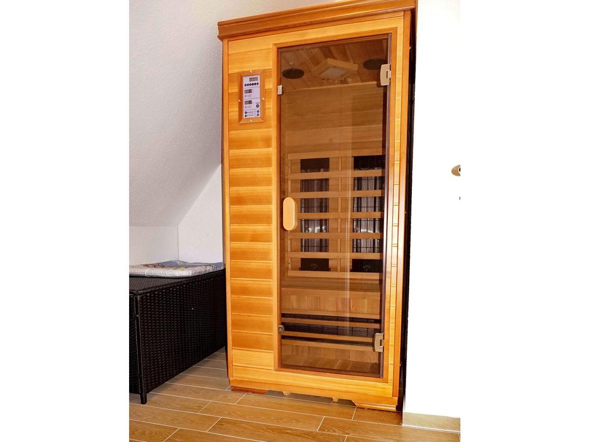 ferienhaus reethaus aenna ostseek ste mecklenburg vorpommern wismarbucht firma lawieka. Black Bedroom Furniture Sets. Home Design Ideas