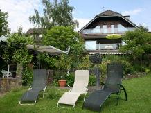 Ferienwohnung Haus Waldheide