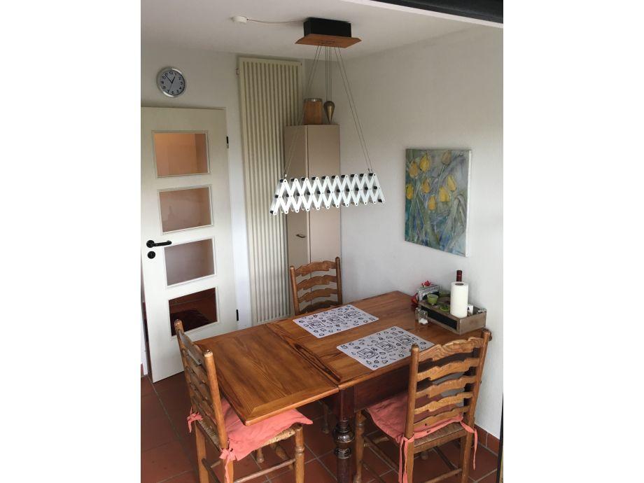 ferienwohnung haus waldheide mittelrhein ahr eifel herr g nther schnez. Black Bedroom Furniture Sets. Home Design Ideas