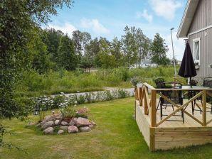 Ferienwohnung TORSØ, Haus-Nr: 09677