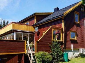 Ferienhaus 09701
