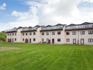 Ferienhaus Dronningmølle, Haus-Nr: 28388