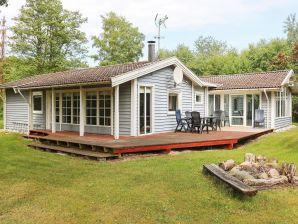 Ferienwohnung Hadsund, Haus-Nr: 09942