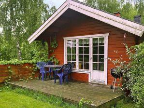 Ferienwohnung GRÄNNA, Haus-Nr: 43809