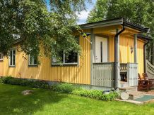 Ferienhaus S-BANKERYD, Haus-Nr: 43820