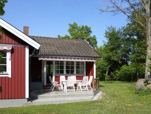 Ferienhaus 39764