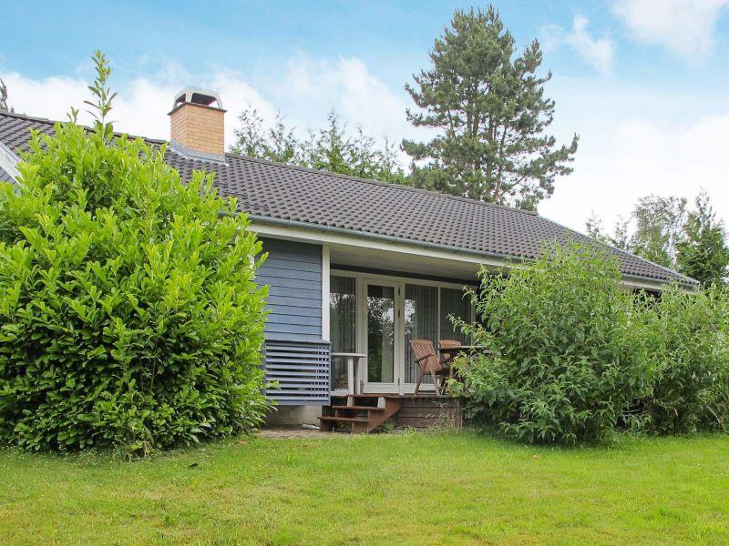 Ferienhaus Holbæk, Haus-Nr: 44329