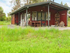 Ferienwohnung Ebeltoft, Haus-Nr: 09694