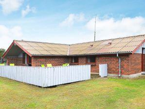 Ferienwohnung Blåvand, Haus-Nr: 44648