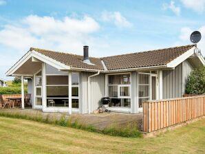 Ferienwohnung Jægerspris, Haus-Nr: 09479