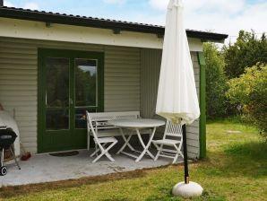 Ferienhaus STURKÖ, Haus-Nr: 45766